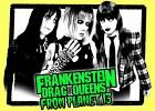 frankenstein-drag-queens-from-planet-211187.jpg