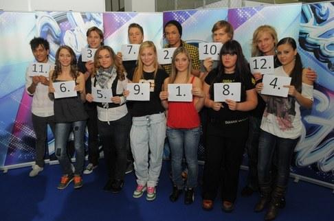 ceskoslovenska-superstar-59723.jpg