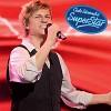 ceskoslovenska-superstar-59896.jpg