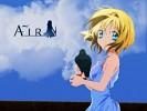 air-anime-55284.jpg
