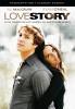 soundtrack-love-story-571274.jpg