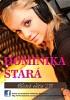 dominika-stara-245165.jpg