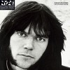 neil-young-216383.jpg