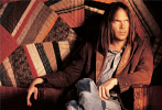 neil-young-330701.png