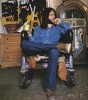 neil-young-330703.jpg
