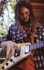 neil-young-330705.jpg