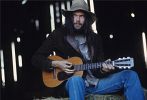 neil-young-330707.png