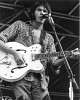 neil-young-330709.jpg