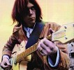 neil-young-330721.jpg
