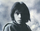 neil-young-330722.png