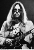neil-young-330724.jpg