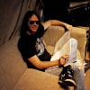 neil-young-330725.jpg