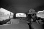 neil-young-330726.jpg