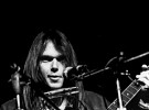 neil-young-330730.jpg