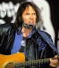 neil-young-98403.jpg