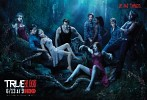 soundtrack-true-blood-prava-krev-83344.jpg