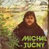 michal-tucny-284060.jpg