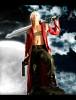 soundtrack-devil-may-cry-65173.jpg