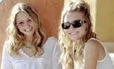 soundtrack-vyzva-the-challenge-olsen-twins-289659.jpg