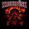 krucipusk-36359.jpg