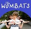 the-wombats-243567.jpg