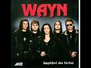 wayn-389171.jpeg