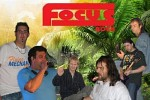 focus-rock-308372.jpg