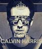 calvin-harris-518098.png