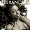 alexandra-burke-105620.jpg