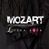 mozart-l-opera-rock-112972.jpg