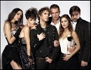 mozart-l-opera-rock-112973.jpg