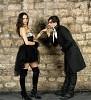 mozart-l-opera-rock-237787.jpg