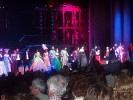 mozart-l-opera-rock-237788.jpg
