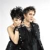 mozart-l-opera-rock-237789.jpg