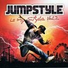soundtrack-jumpstyle-223752.jpg