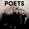 poets-of-the-fall-613489.jpg