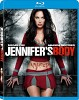 soundtrack-jennifer-s-body-79680.jpg