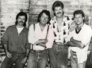 nitty-gritty-dirt-band-405979.jpg