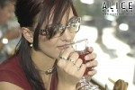alice-konecna-599781.jpg