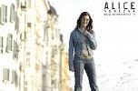 alice-konecna-599792.jpg