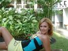 alice-konecna-599810.jpg