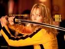 soundtrack-kill-bill-vol-167653.jpg