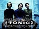tonic-287708.jpg