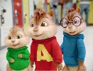 soundtrack-alvin-a-chipmunkove-64489.jpg