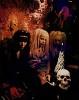 switchblade-symphony-529606.jpg