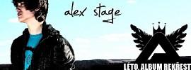 alex-stage-325270.jpg