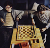 kings-of-convenience-347923.png
