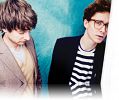 kings-of-convenience-347925.png