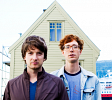kings-of-convenience-347928.png