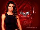 soundtrack-angel-67530.jpg